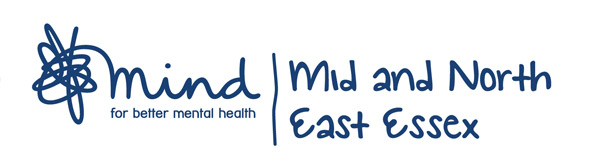 Mind North Essex