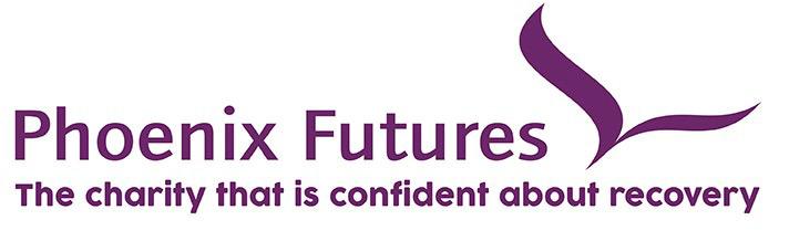 Pheonix Futures