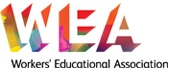 WEA - Workers' Educational Assocsiation